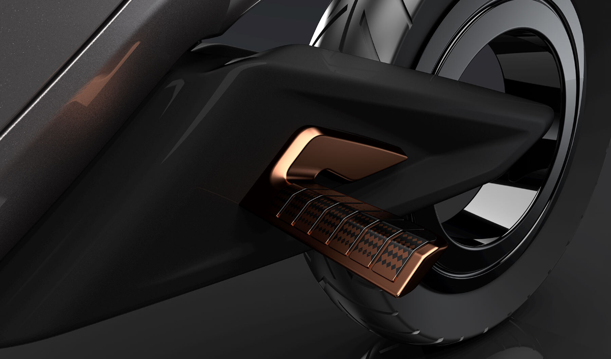 NAWA Racer - Minimalist & Stylish Design (3)