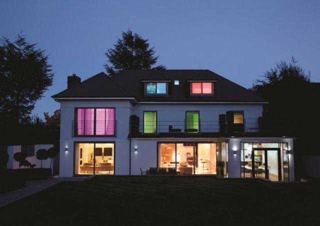 Sengled Smart Multicolor LED Starter Kit