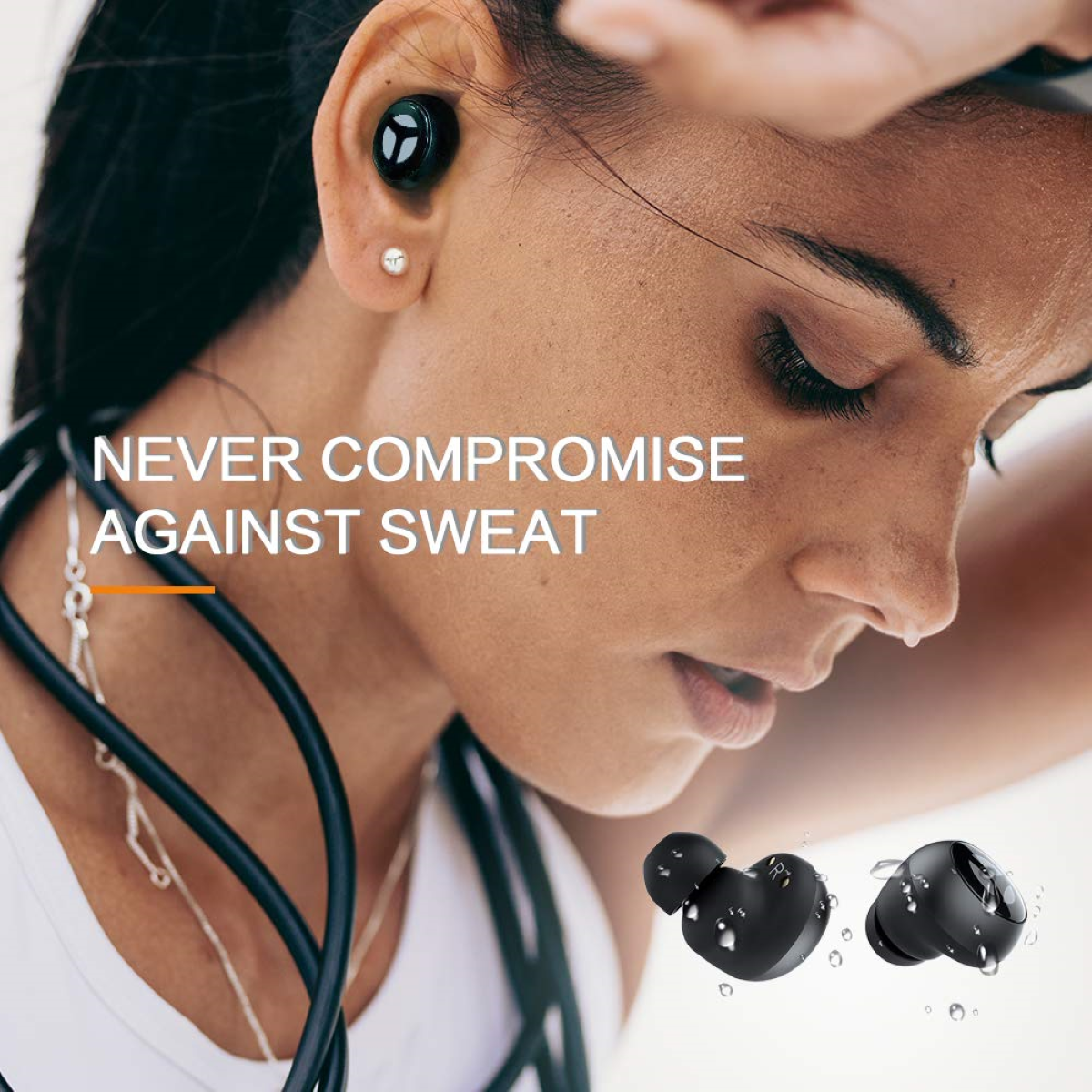 Tranya Rimor Wireless Earbuds Review