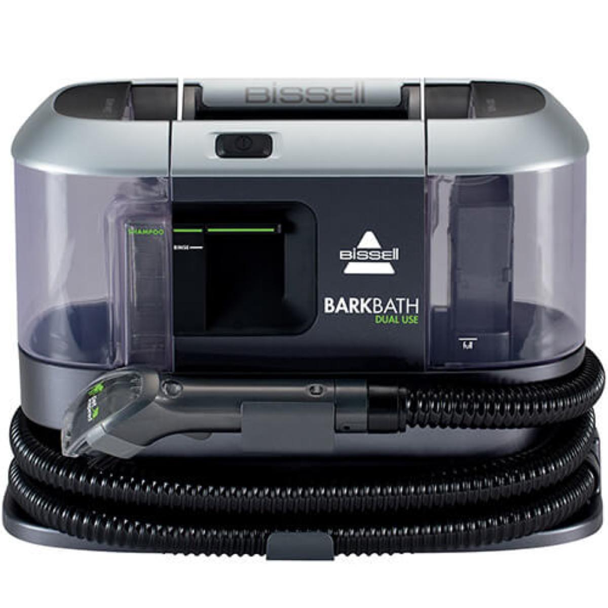 Bissell Barkbath Dual Use Portable Dog Bath