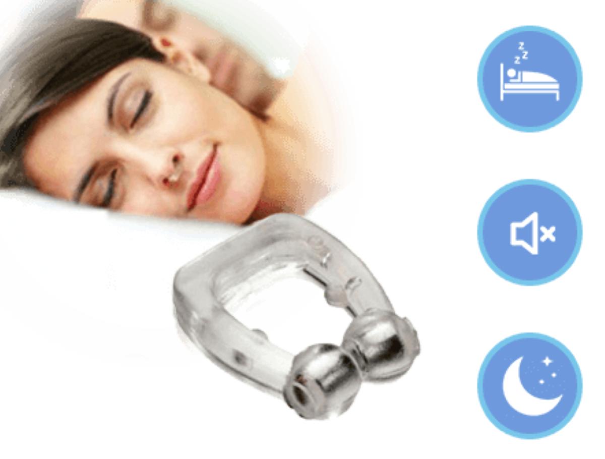 Clipple - Sleep & Health Advantages