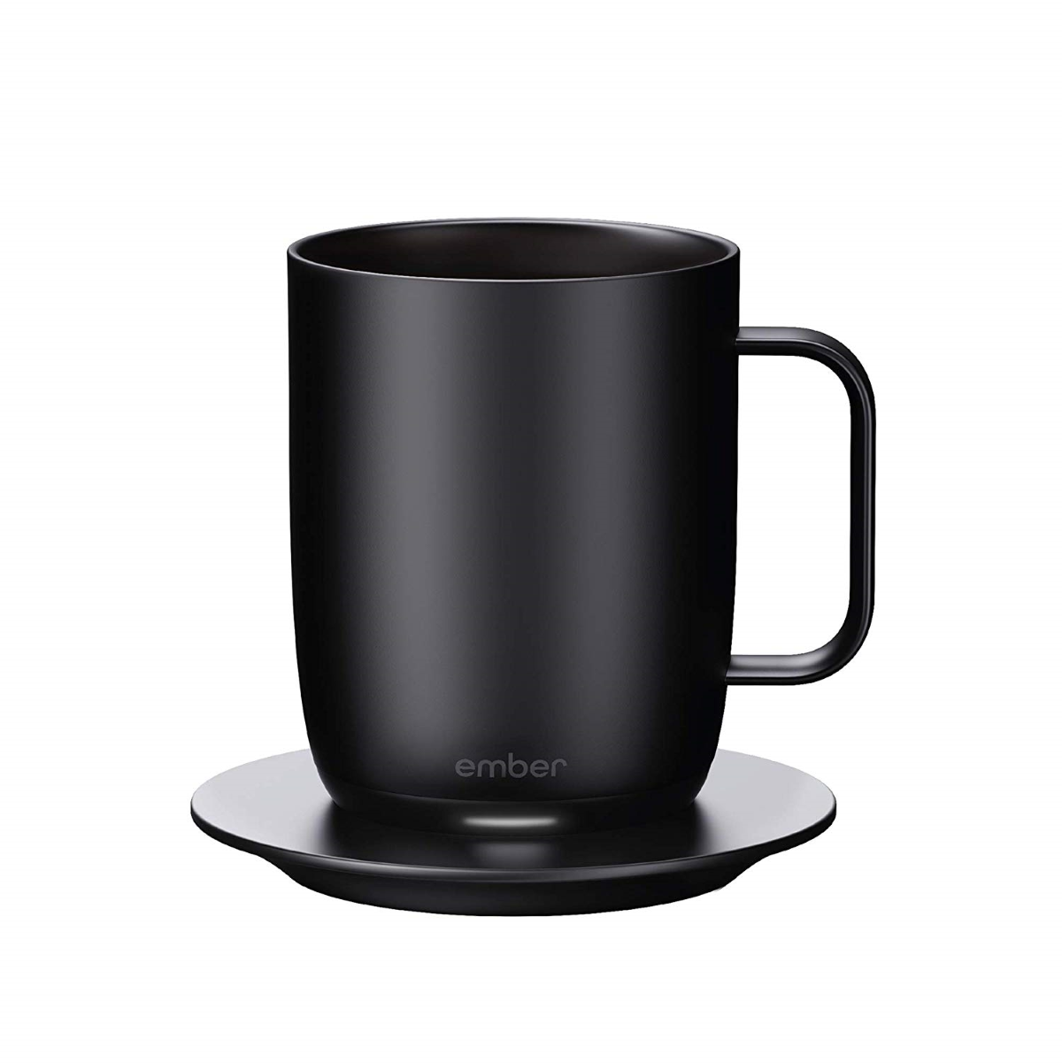Ember Mug 2 - Minimalist Design with simple LED
