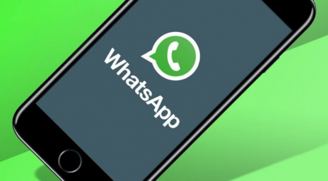 WhatsApp will be discontinued for outdated Phones