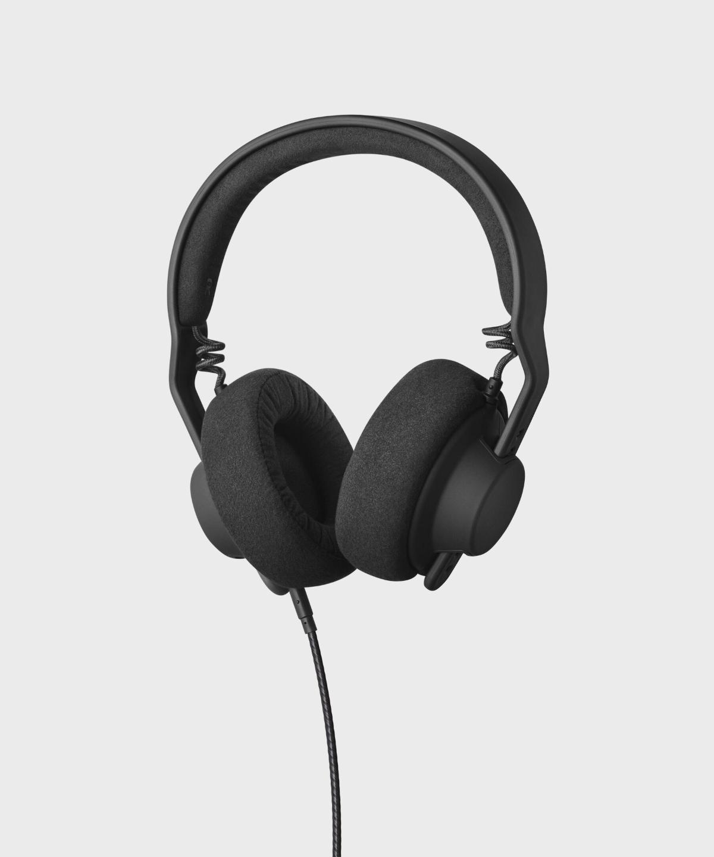 TMA-2 HD wireless bluetooth earphones - Wired Model