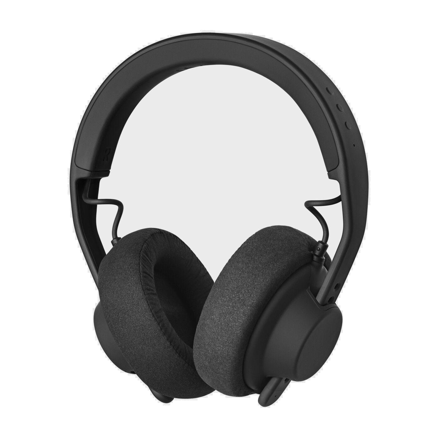 AIAIAI TMA-2 HD Wireless Modular Headphones