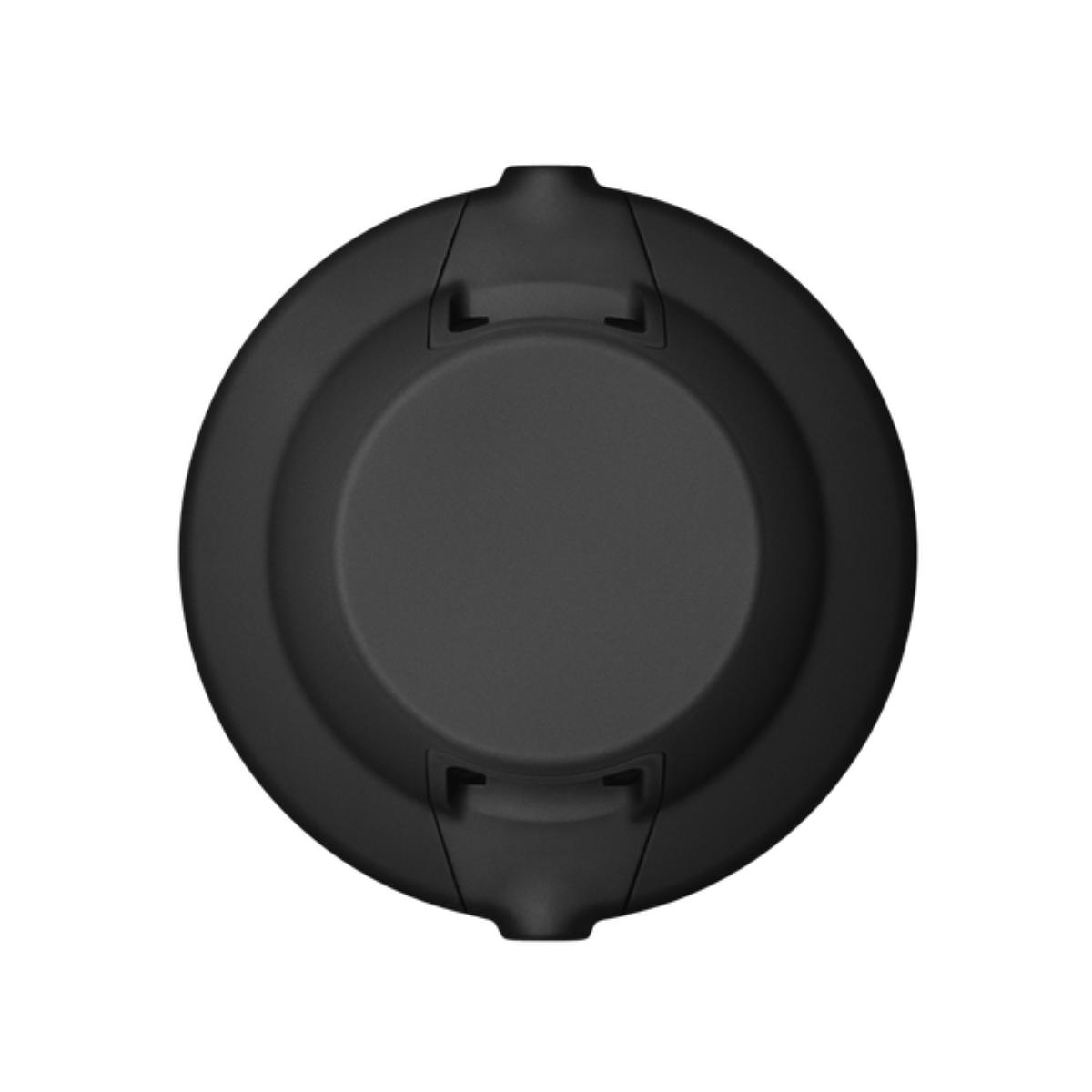 TMA-2 S05 Speaker Unit
