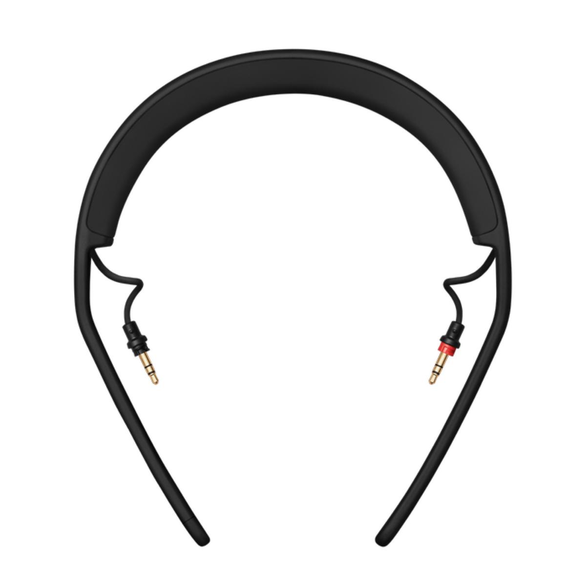 TMA-2 H05 Headband