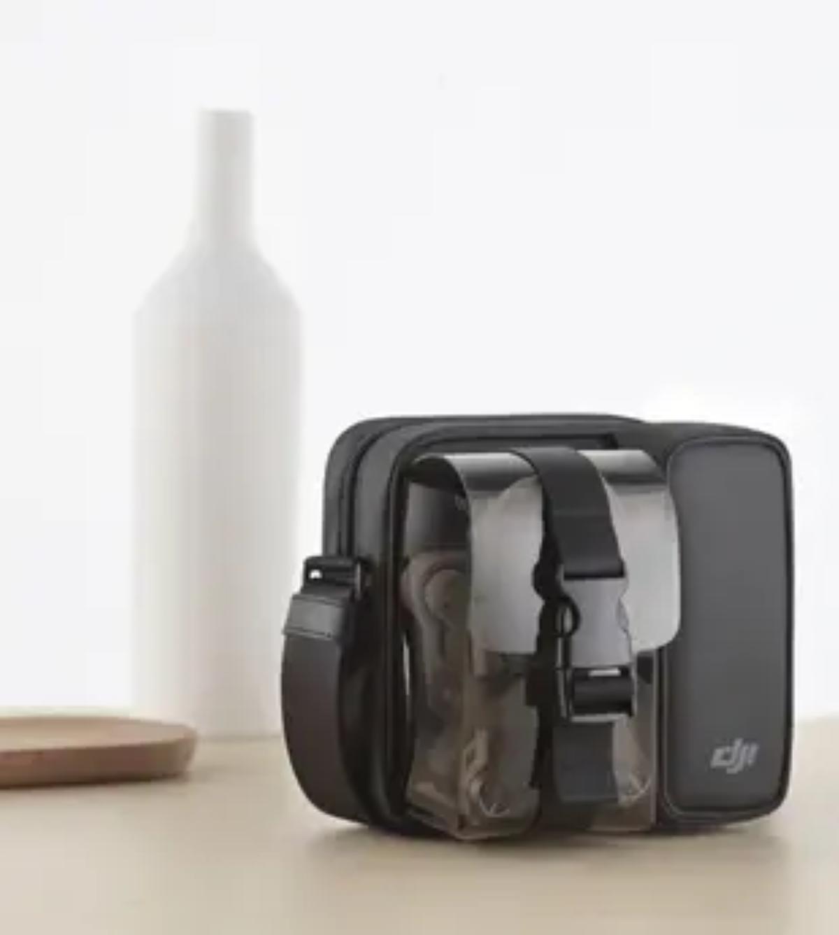 Mavic Mini - Accessories - Carrying Bag