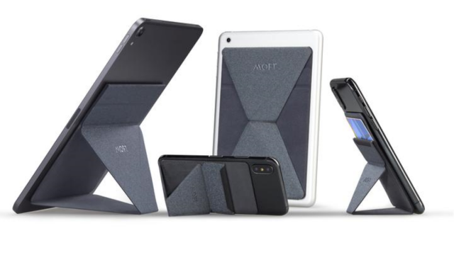 MOFT X Mobile & Tablet Stand
