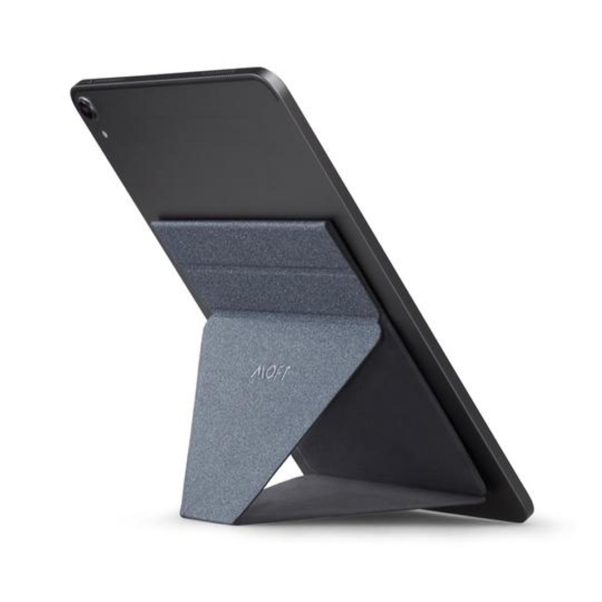 MOFT X Tablet Stand - Ergonomic Design