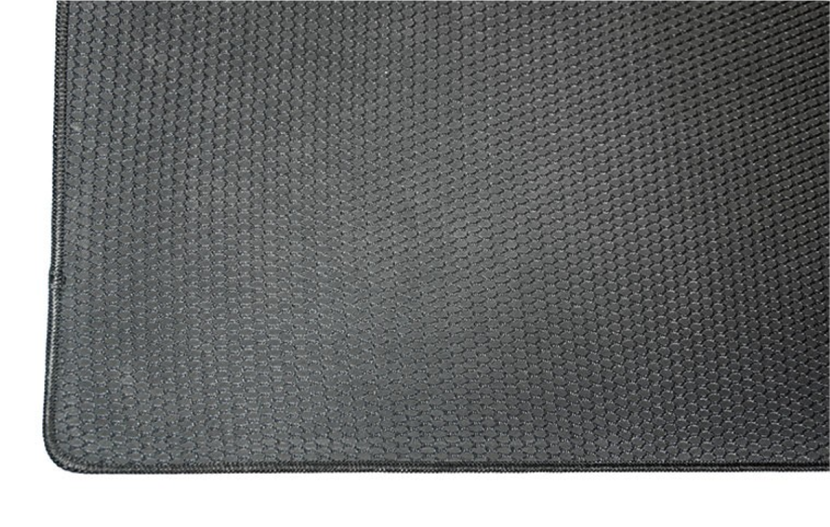 Core Gaming Mousemat XL - Non-Slip Backing