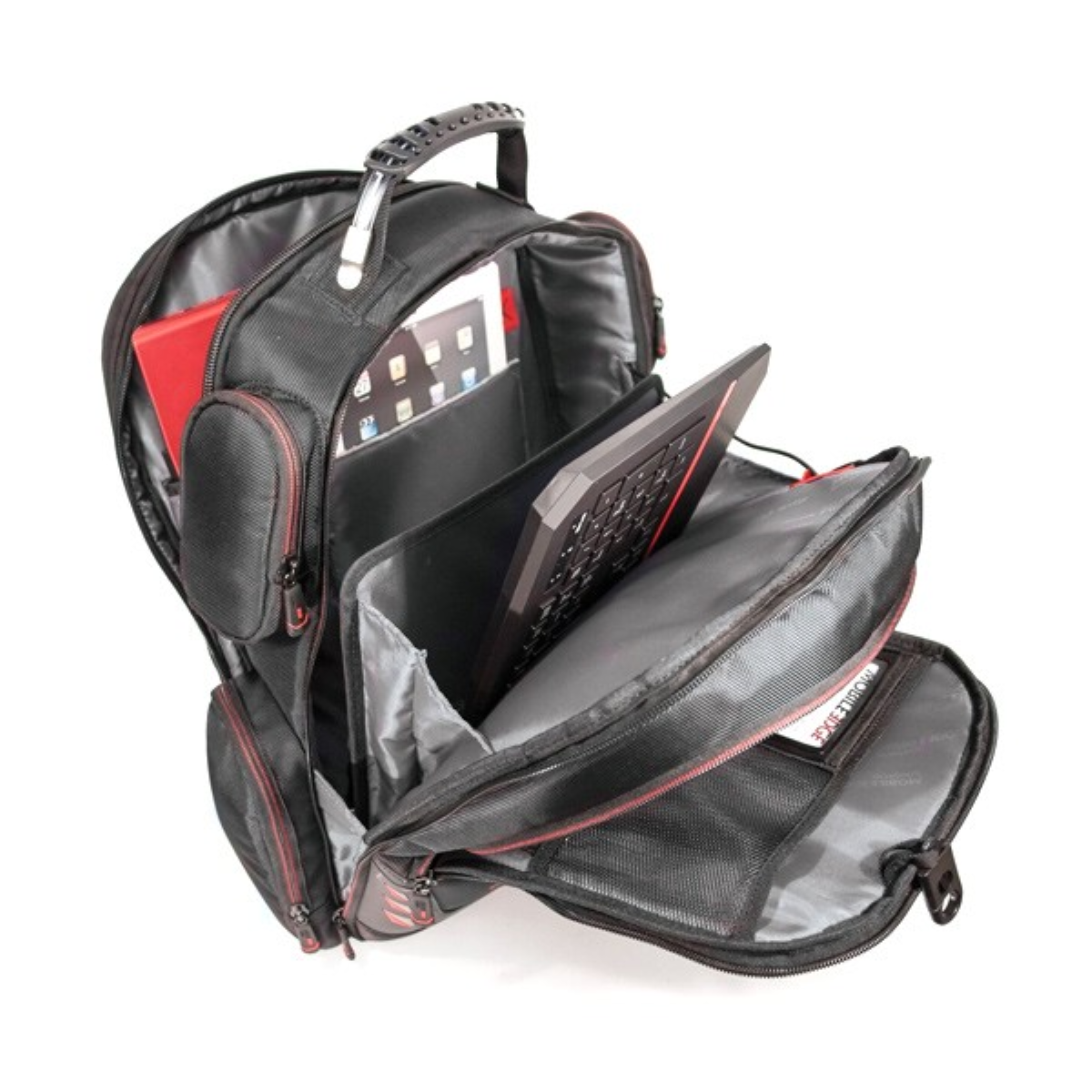 Mobile Edge Core Gaming Backpack