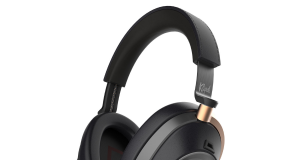 Klipsch will unveil new Noise Cancelling ANC Headphones