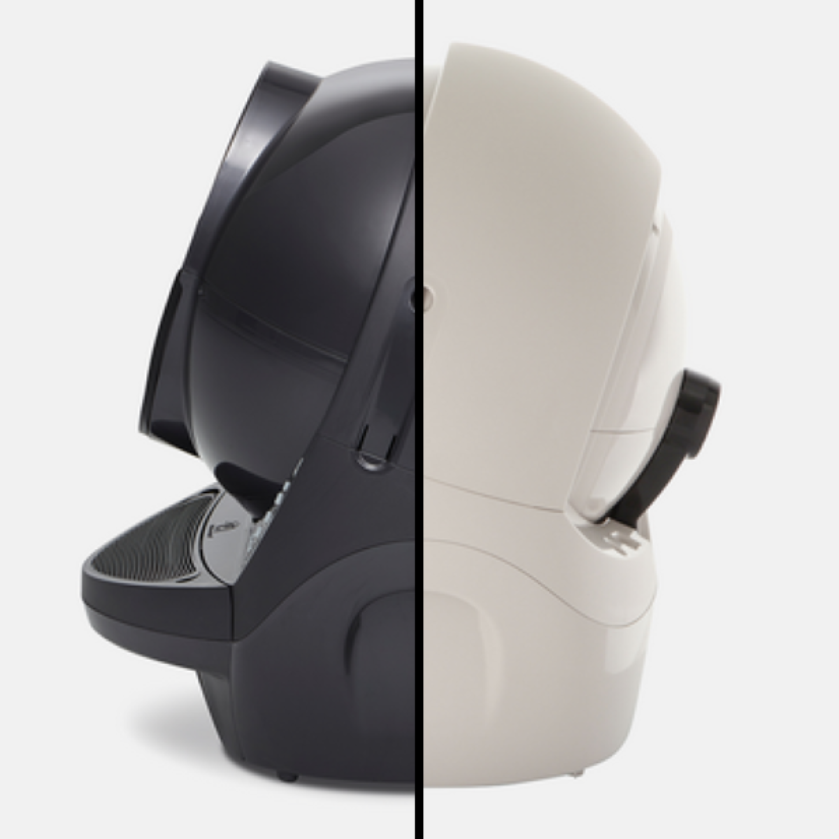Litter-Robot 3 Connect - 2 Different Color Models