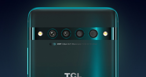 TCL 10 Pro Smartphone