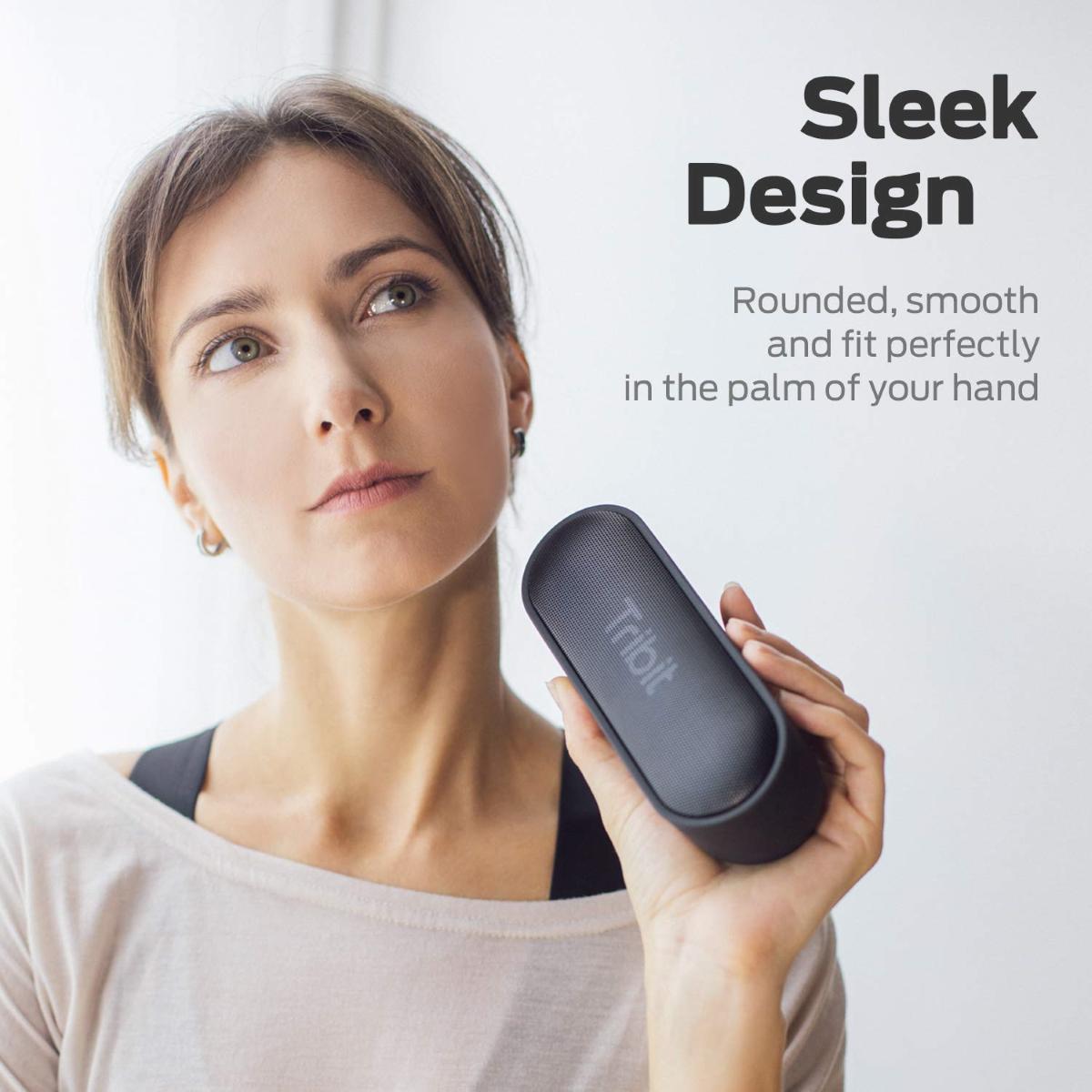 XSound Go - Design