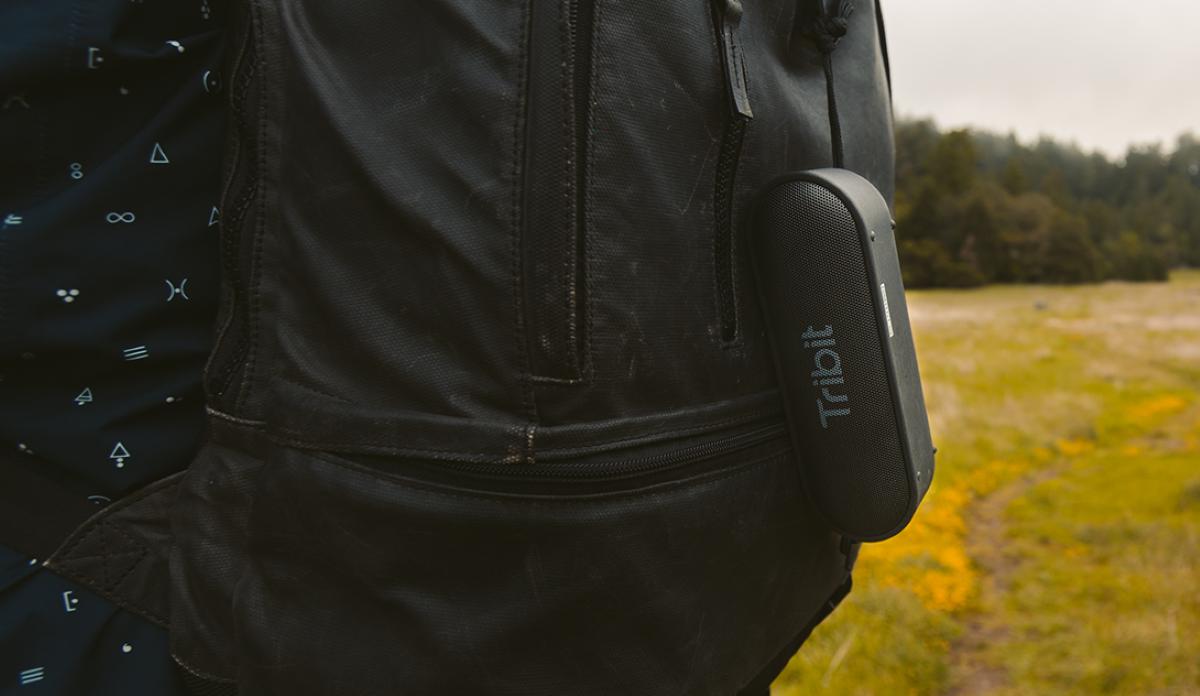 XSound Go - Portable and Convenient