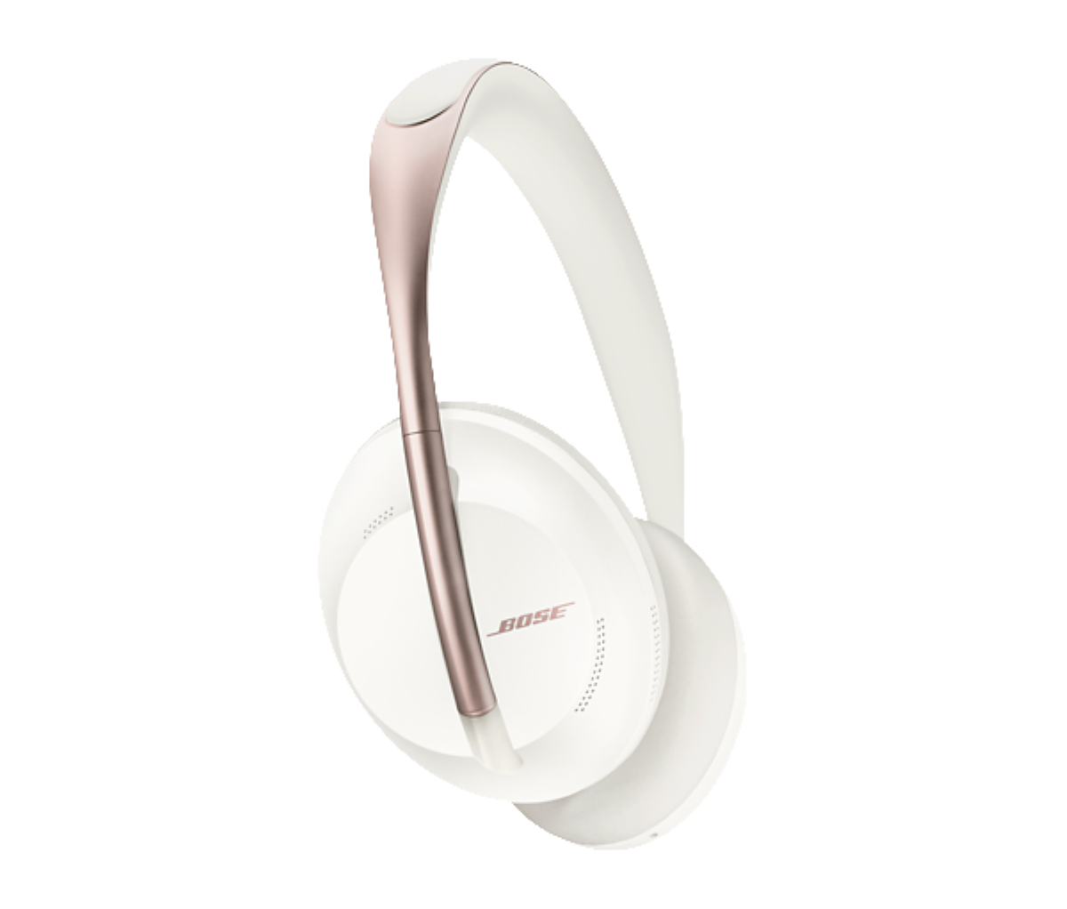 Bose Noise Cancelling Headphones 700 - Bose is closing all of its retail stores