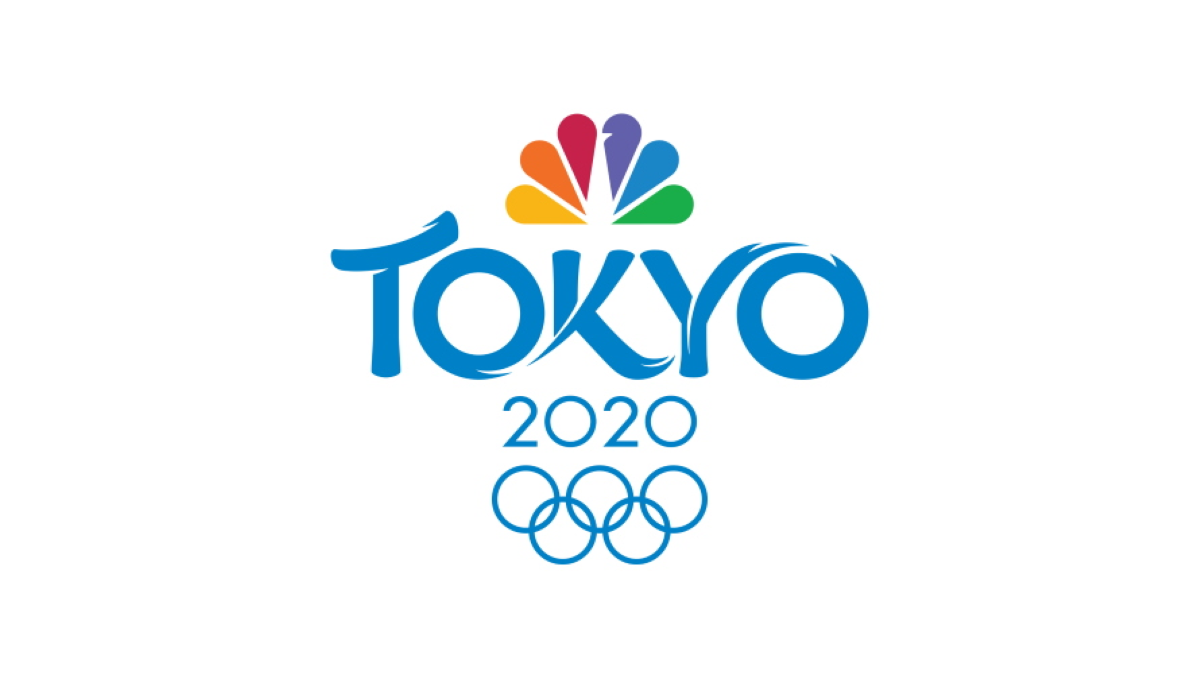 Tokyo 2020 Summer Olympic Games