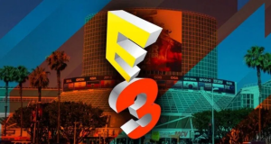 Sony is skipping E3 2020