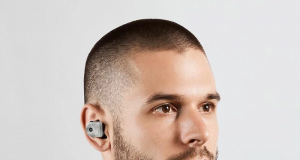 MW07 PLUS Earphones