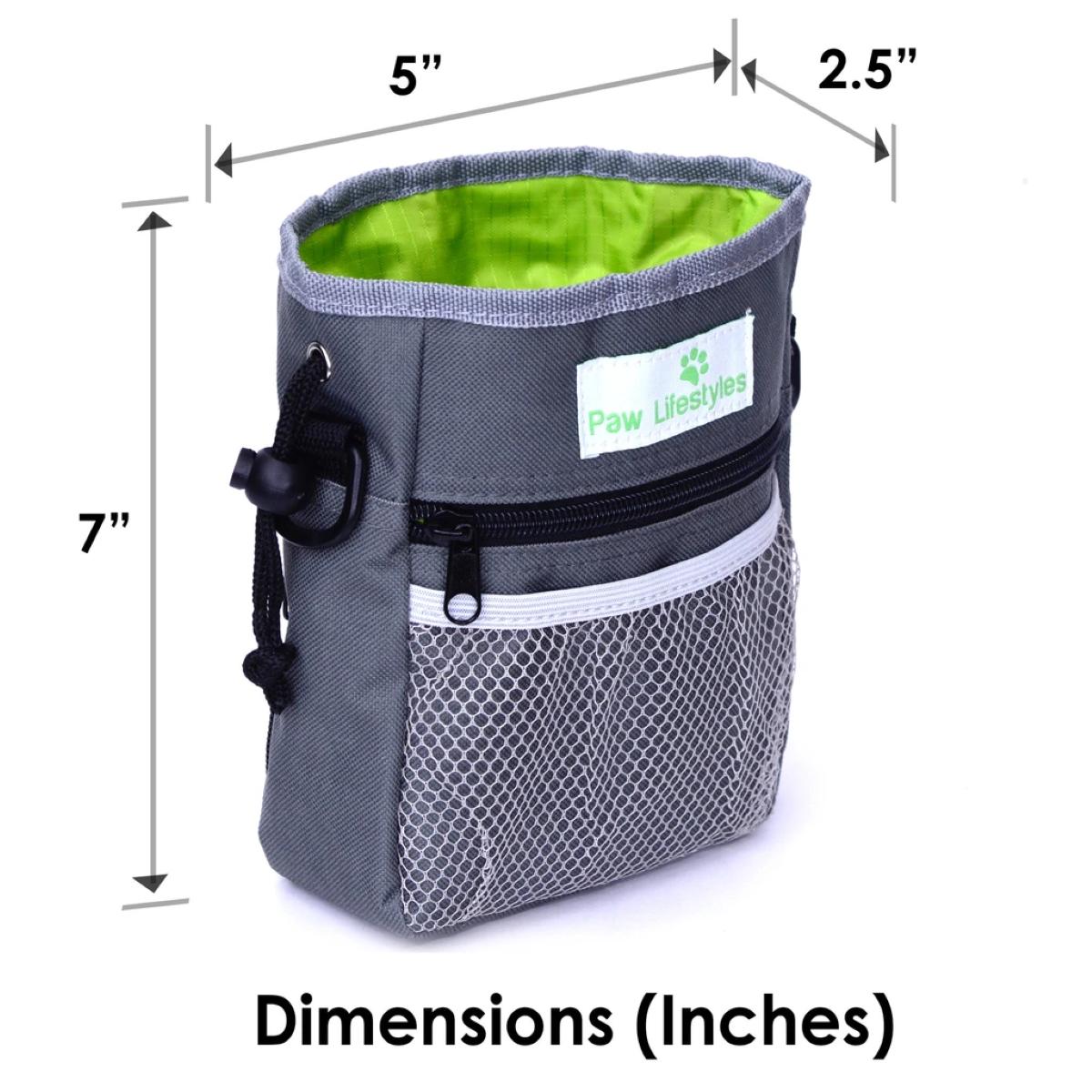 Design & Measurements