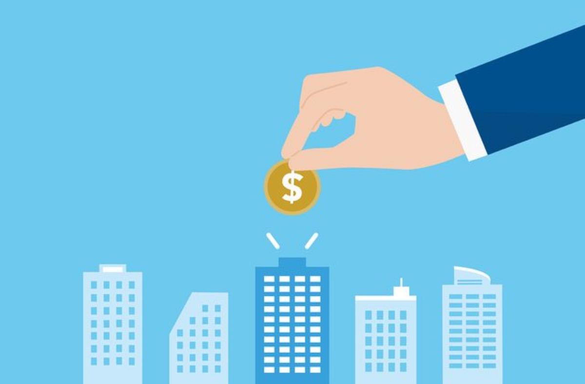 Australia's Technology Hub Investors & Investment Knowledge