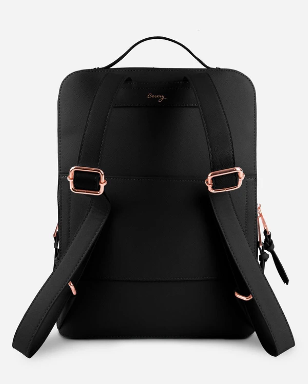Design (Back)
