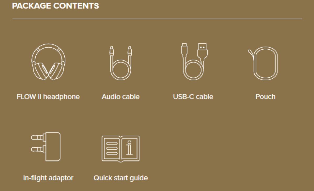 Box Contents (2)