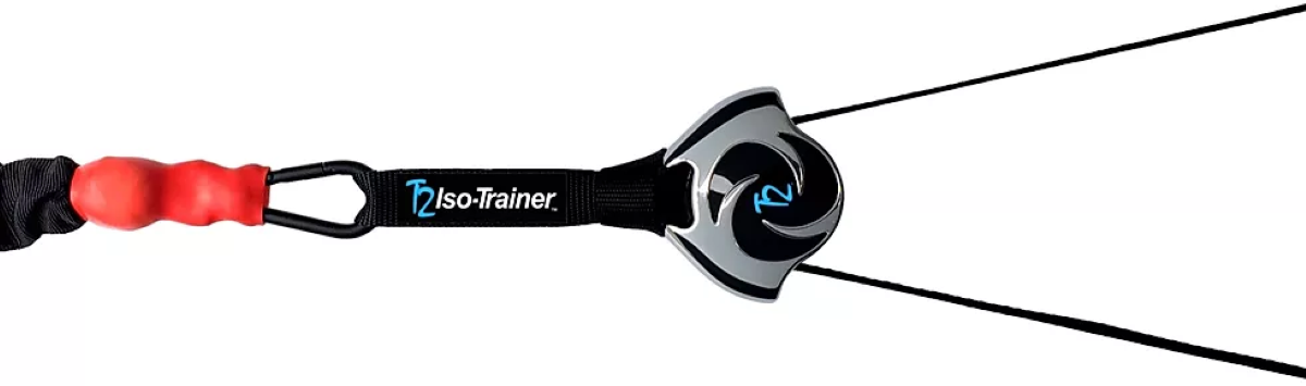 T2 Iso-Trainer