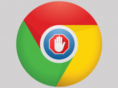 Chrome's ad blocker