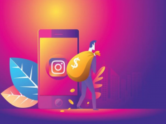 Instagram made more Ad Revenue than YouTube