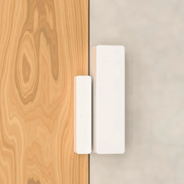 Lockly Secure Pro - Wireless Door Sensors