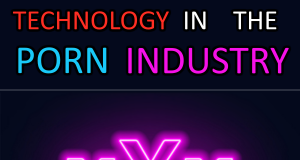 Technology in the Porn Industry