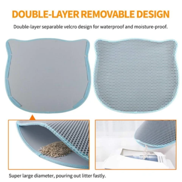 Double-Layered Design