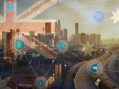 Benefits of Using IT Distributors in Australia