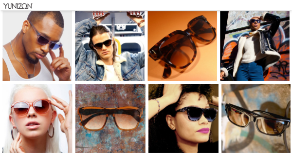 Yunizon Sunglasses