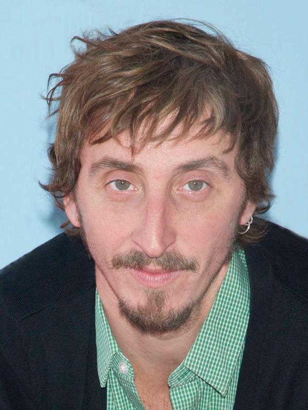 Goreng (Ivan Massagué)