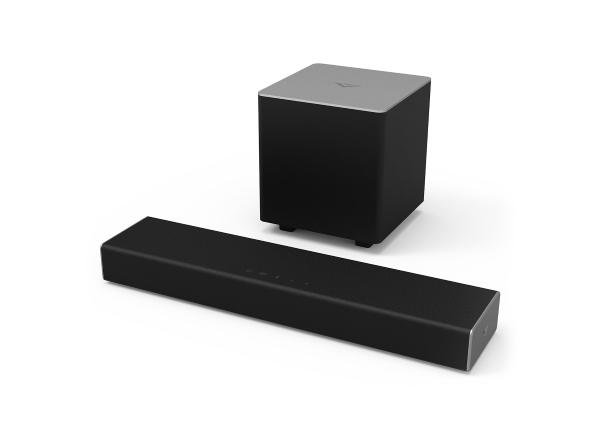 VIZIO 2.1 Sound Bar System