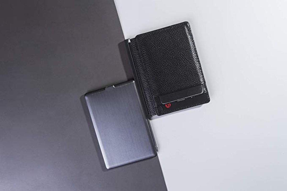Xoopar Iné Wallet