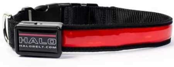 Equipped with a quick-lock safety buckle that works as a super safe locking mechanism
