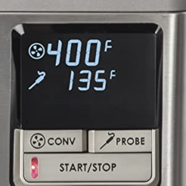 High-Performance Temperature Control