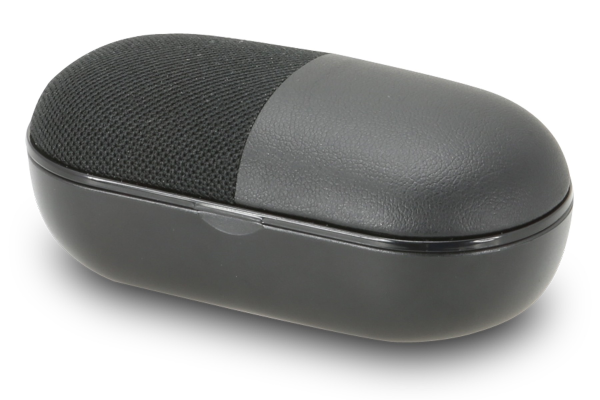 iLive Earbuds' Carrying/Charging Case
