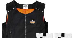 Ergodyne Chill-Its 6260 Cooling Vest