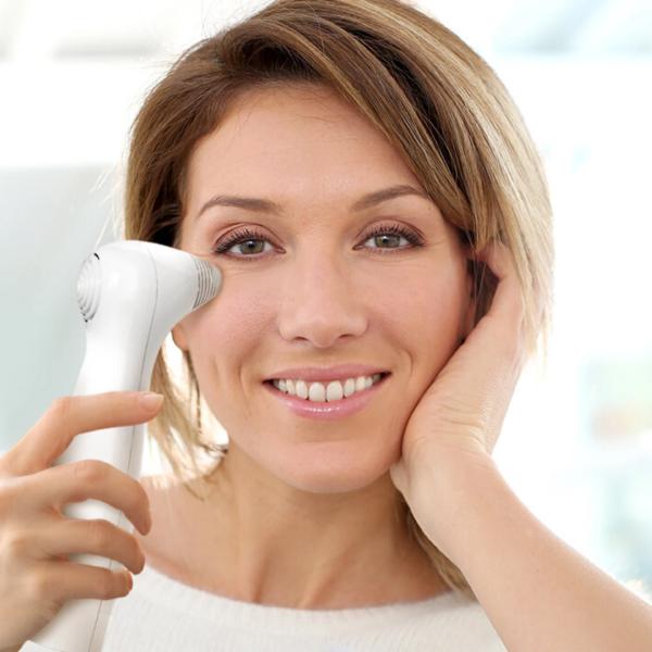 NIRA Anti-Aging Skincare Laser