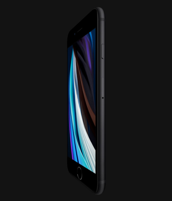 Equipped with a 4.7-inch Retina HD display screen