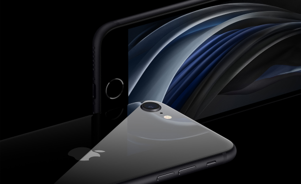 Equipped with two cameras (7-MP Selfie Camera & 12-MP Rear Camera)