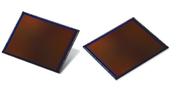 Samsung's high-end 108MP ISOCELL Bright HMX camera lens sensor (First-Gen)