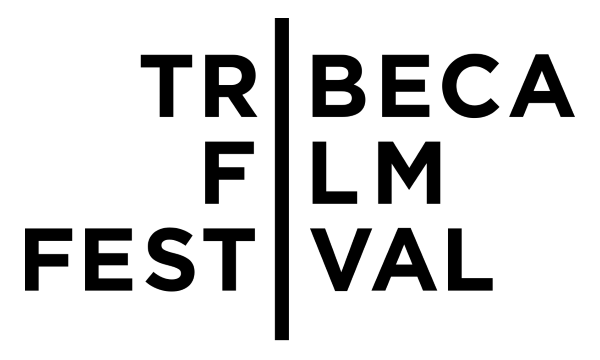 Tribeca Film Festival, hosted every year by Tribeca Enterprises