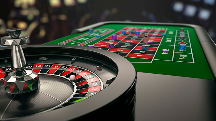 These Trends Are Defining Online Casino in the 2020s - Gadget Gram